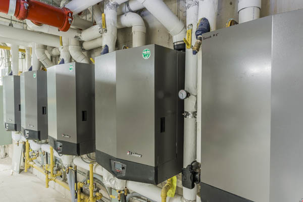 Bathroom Renovations Woodstock Ontario home - oxford plumbing