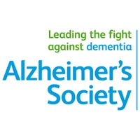 Oxford Plumbing Sponsor of Alzheimer's Society