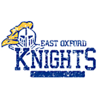 Oxford Plumbing Sponsor of East Ontario Knights