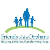 Oxford Plumbing Sponsor of Friends of the Orphans