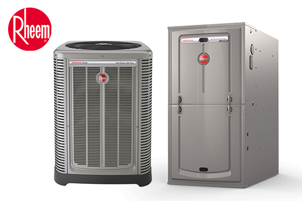 rheem-furnaces-air-conditioning-oxford-plumbing