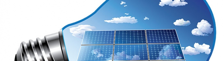 Heating & Cooling - Solar Panel Systems - Oxford Plumbing